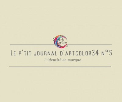 Le p'tit journal n°5